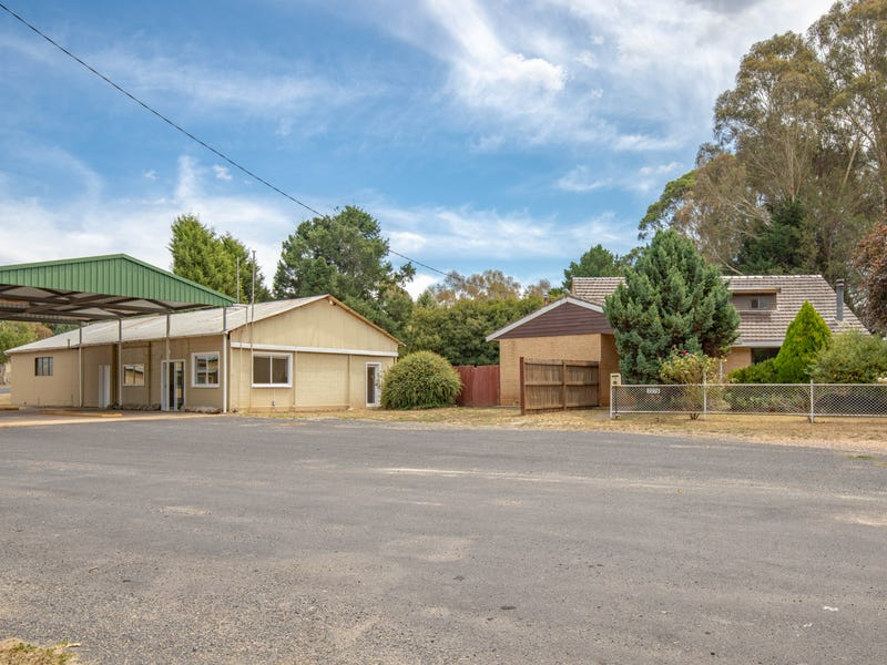 2278 Abercrombie Rd, Black Springs, NSW 2787