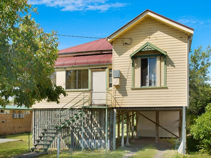 31 Orion Street, Lismore, NSW 2480