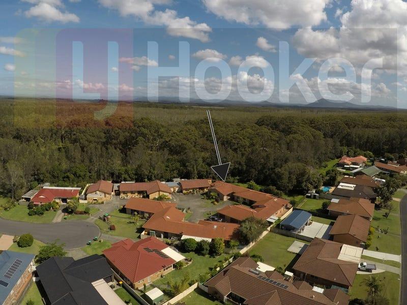 7/3 Sandpiper Close, Harrington, NSW 2427