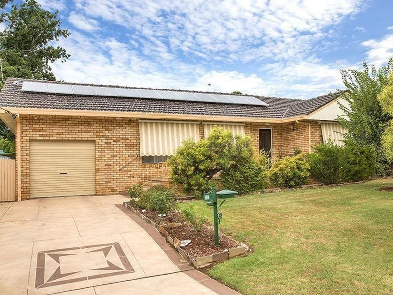 44 Links Road, Gunnedah