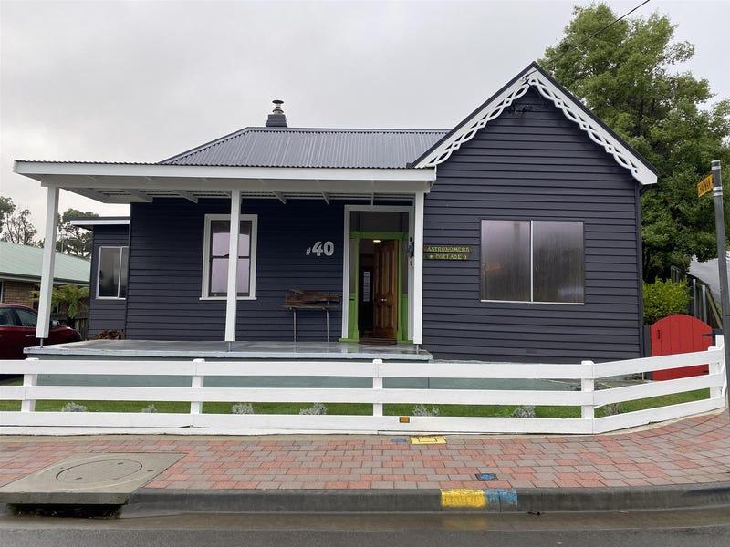 40 Station Road, Dover, Tas 7117