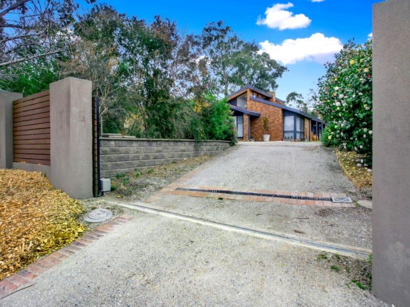 96 Koornalla Crescent, Mount Eliza, Vic 3930