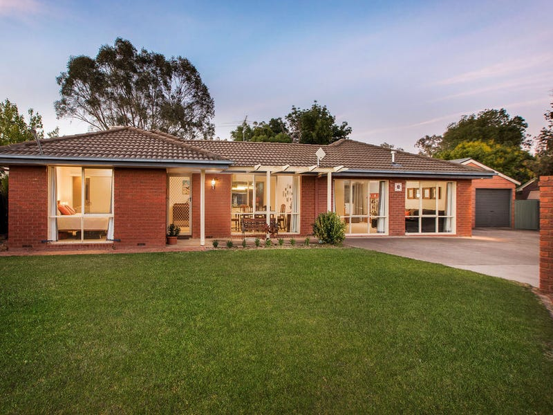 12 St Johns Court, Jindera, NSW 2642