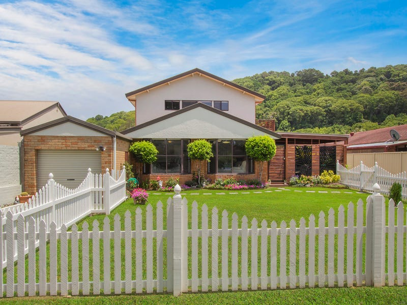 1/107 Old Ferry Road, Banora Point, NSW 2486