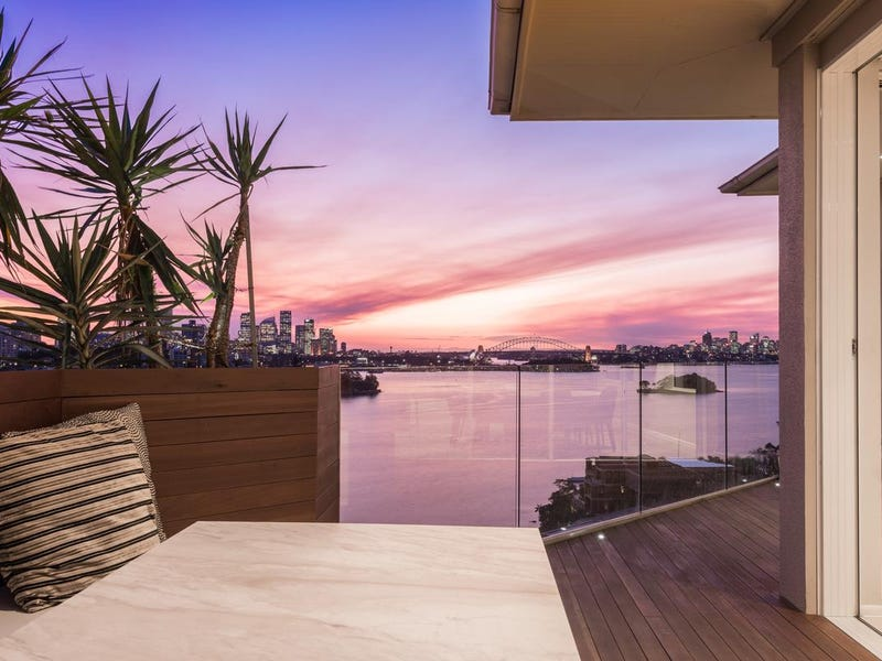 Address available on request, Point Piper, NSW 2027
