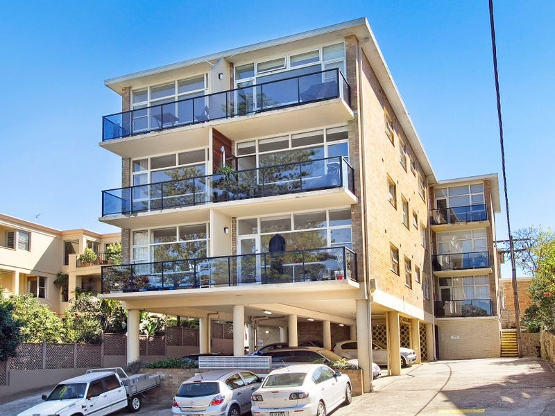 22/3 Tower Street, Manly, NSW 2095