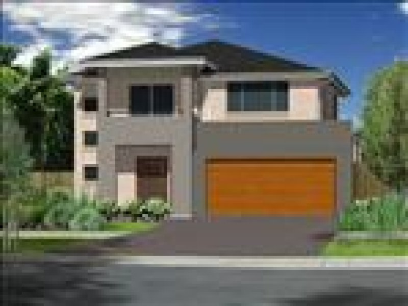 Lot 2144 Adelong Parade, The Ponds, NSW 2769
