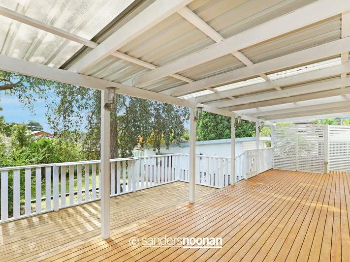 54 Henry Lawson Drive, Peakhurst, NSW 2210