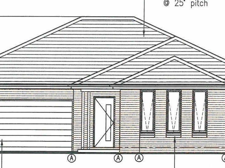 2/Lot 6, 301 Smythes Road, Delacombe, Vic 3356