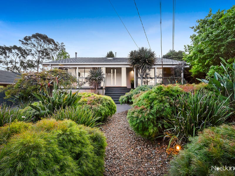 10 Gelea Crescent, Vermont South, Vic 3133