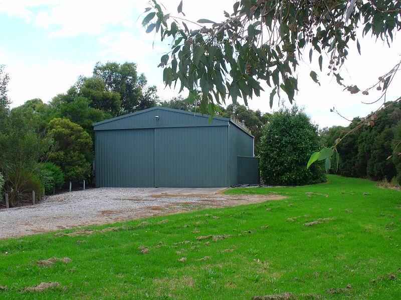 6 Walkerville Rd, Tarwin Lower, Vic 3956
