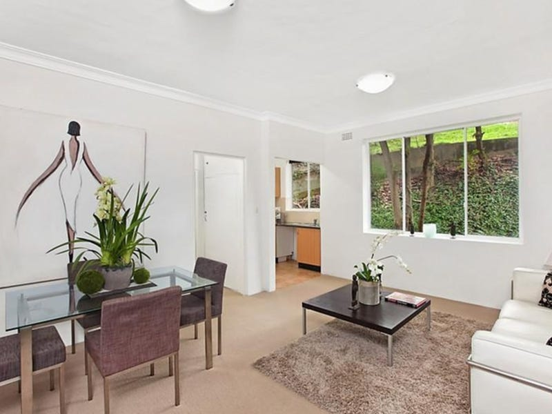 26/11 Gilbert Street, Dover Heights, NSW 2030