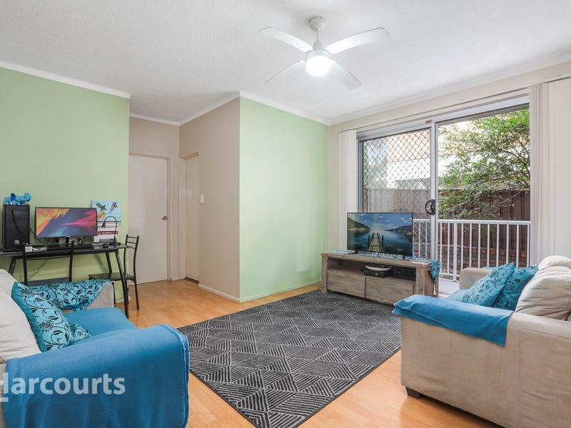 2/5 Reserve Street, West Ryde, NSW 2114