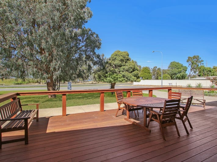 116 Waterwood Court, Mulwala, NSW 2647
