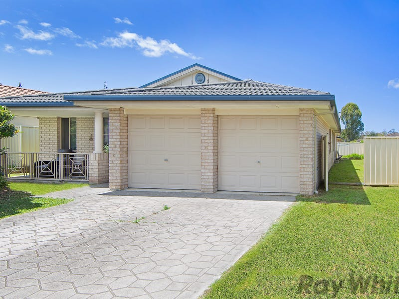 4 Dunlop Road, Blue Haven, NSW 2262