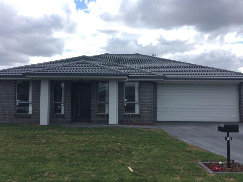 16 Alpine Avenue, Cessnock, NSW 2325