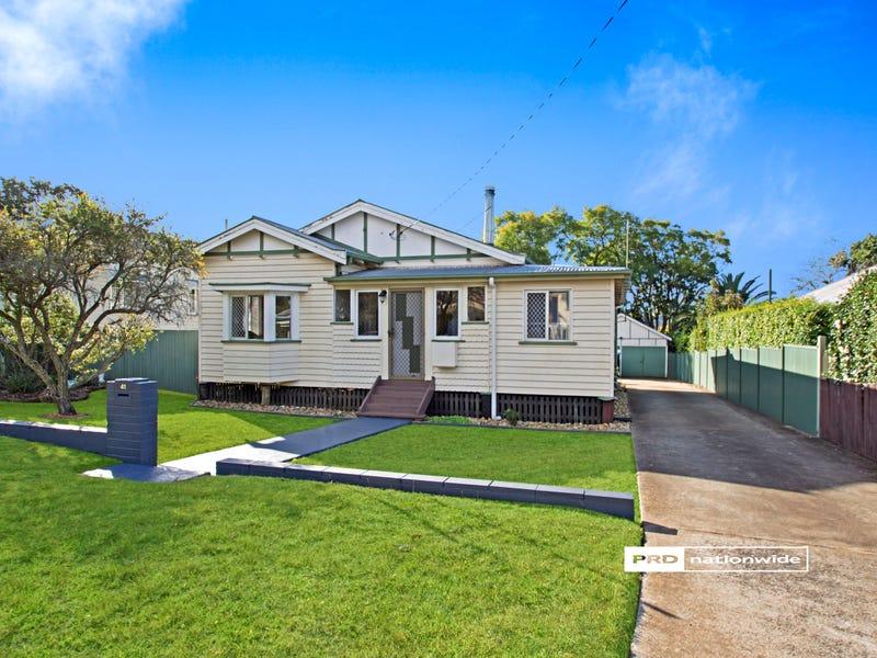 41 Tolmie Street, South Toowoomba