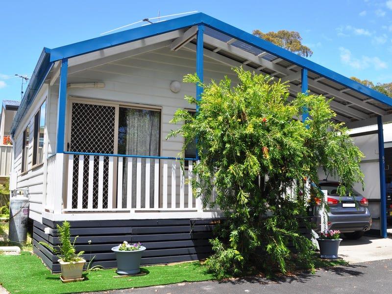 65/8 Hearnes Lake Road, Woolgoolga, NSW 2456