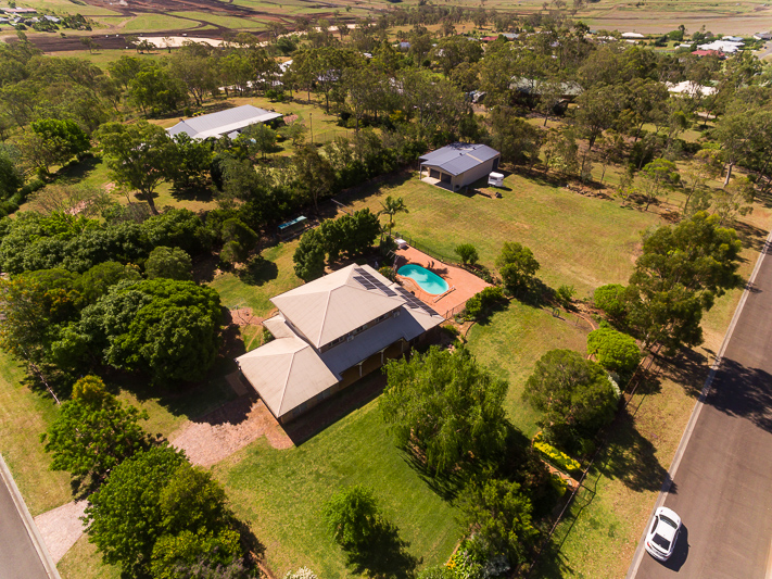 19 Dhal Street, Cotswold Hills, Qld 4350