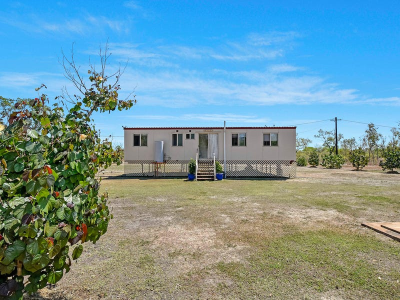 2060 Arnhem Highway, Marrakai, NT 0822