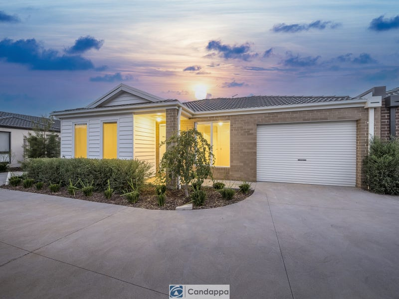 7/4 Norman Road, Drouin, Vic 3818