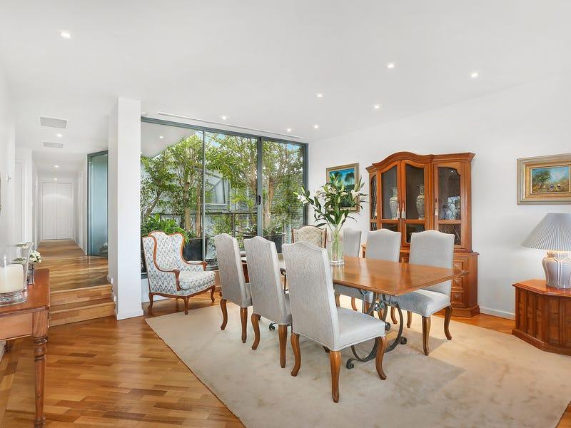 2/11 Bellevue Road, Bellevue Hill NSW 2023