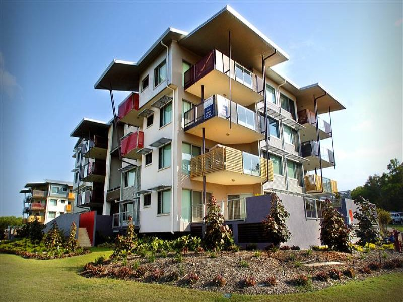 Address available on request, Bayview, NT 0820