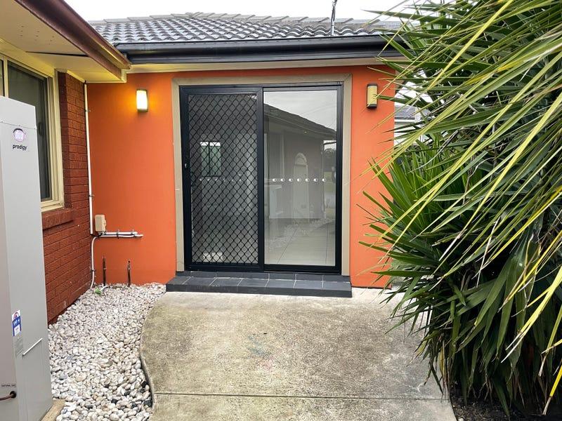 7A Cox Place, Mount Pritchard, NSW 2170