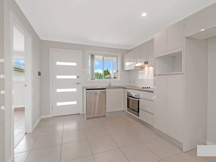 60a Mullane Avenue, Baulkham Hills, NSW 2153