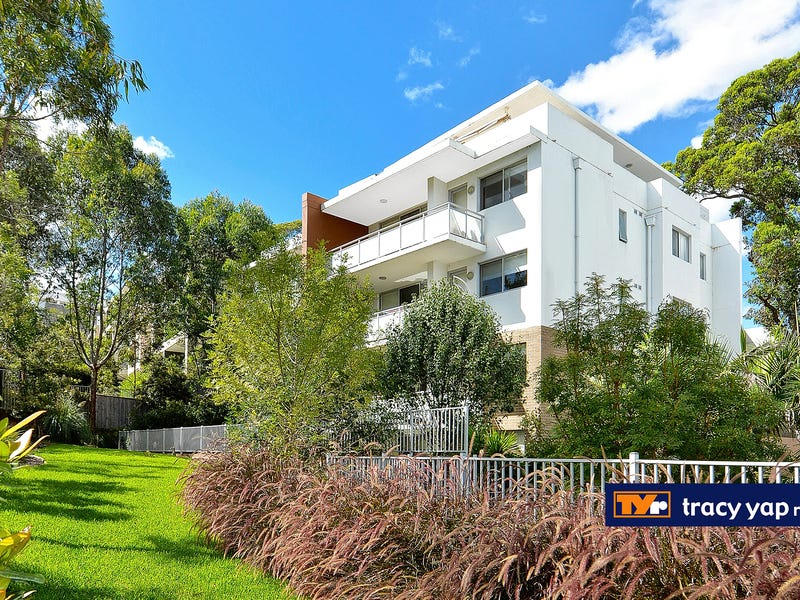 43/16-22 Dumaresq Street, Gordon, NSW 2072