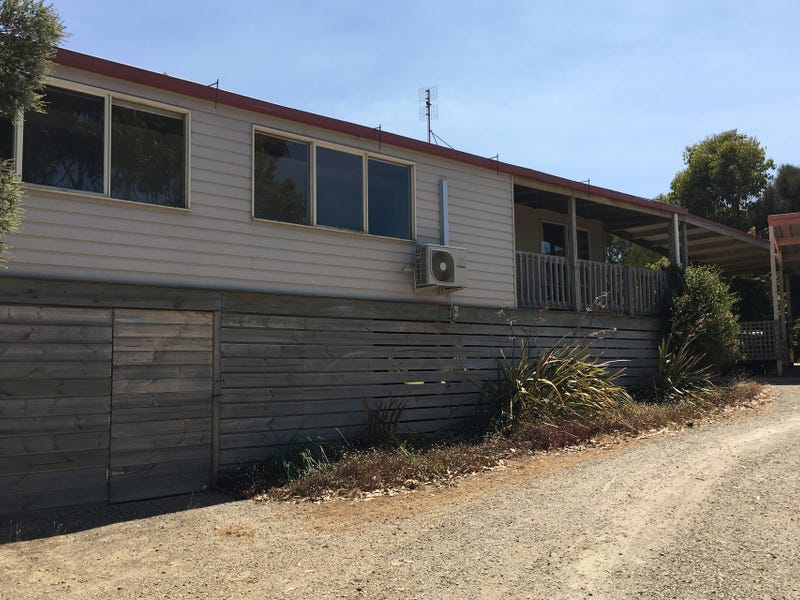 2A Beach Road, Aireys Inlet, Vic 3231