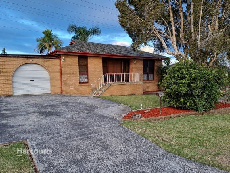 29 Gilba Road, Koonawarra, NSW 2530