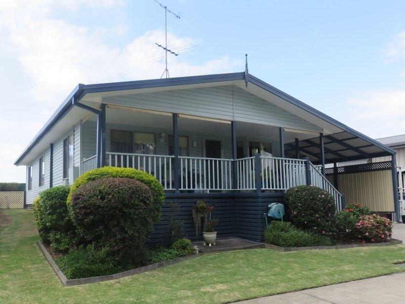 93 Wattlegove Terrace, Valla Beach, NSW 2448