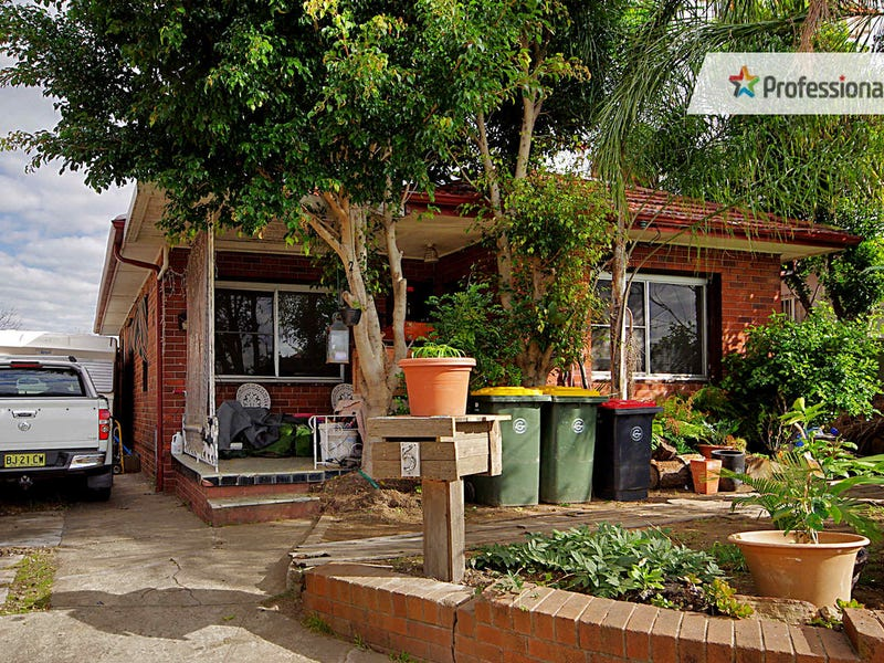 5 Kingsgrove Road, Belmore, NSW 2192