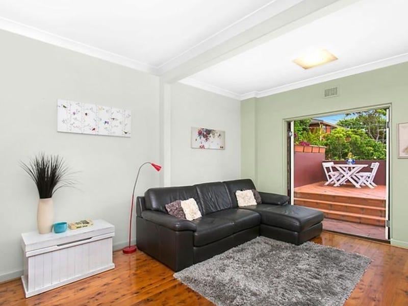 2/349 Bronte Road, Bronte, NSW 2024