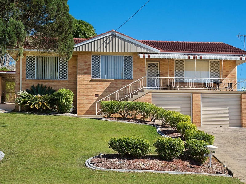 14 Kareela Avenue, Lismore Heights, NSW 2480