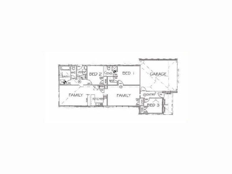 6/Lot 33 Breens Road, Cranbourne, Vic 3977