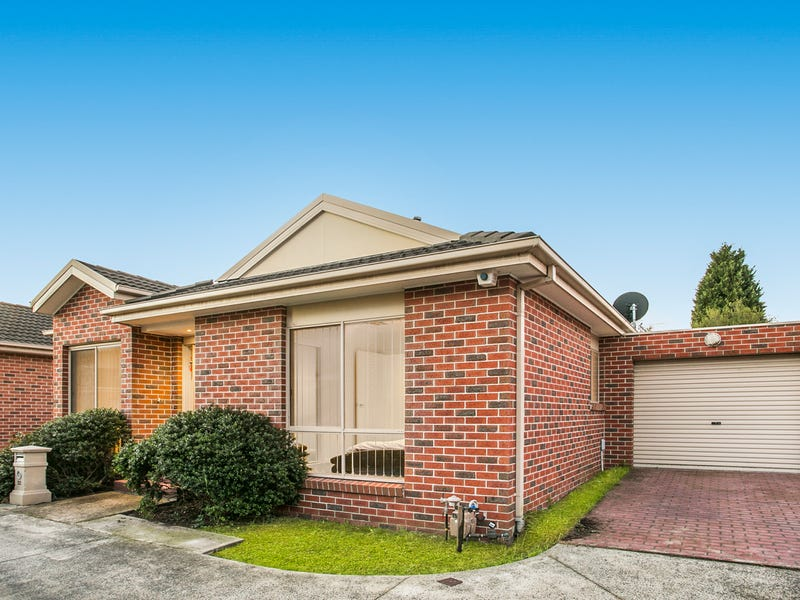 22/80-82 Ellendale Road, Noble Park, Vic 3174