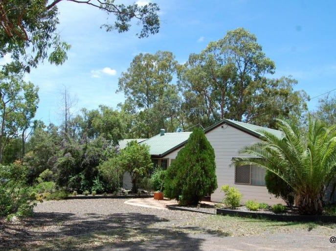 Nanango Realty Sold Propertys