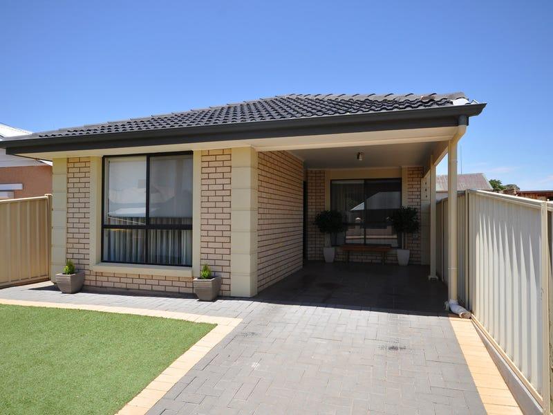14B Spencer Street, Port Augusta, SA 5700