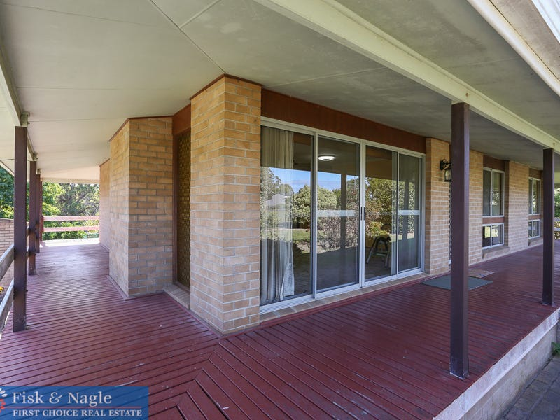 8 Manam Road, Tarraganda, NSW 2550