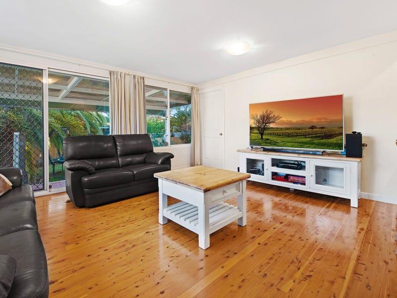 61 Duffy Avenue, Thornleigh, NSW 2120