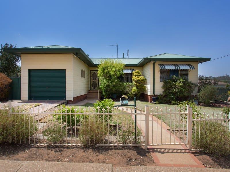 133 Redfern Street, Cowra, NSW 2794