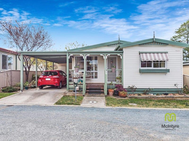 63 Banksia Drive, Symonston, ACT 2609