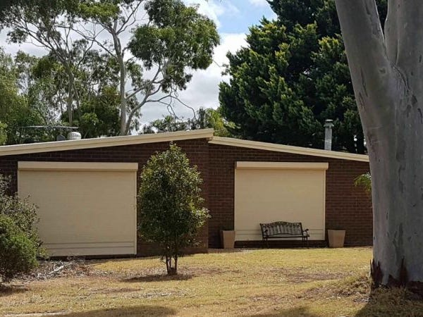 27 Richards Road, Willunga, SA 5172