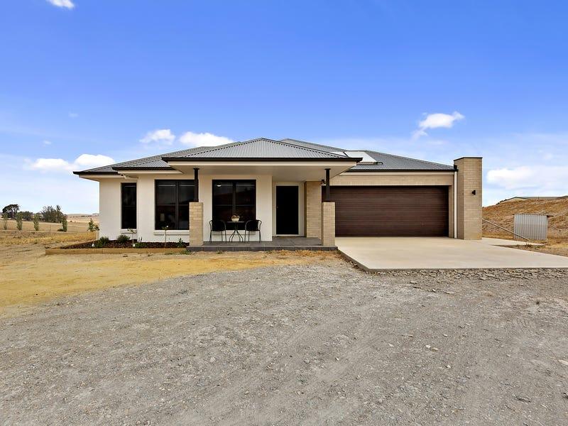 38 Ryan Place, Gunning, NSW 2581