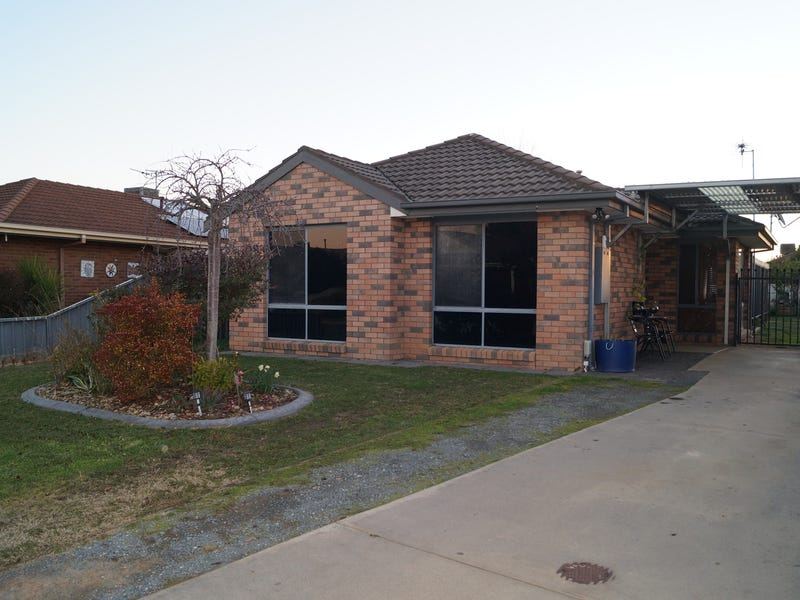 11 Madge Court, Mooroopna, Vic 3629