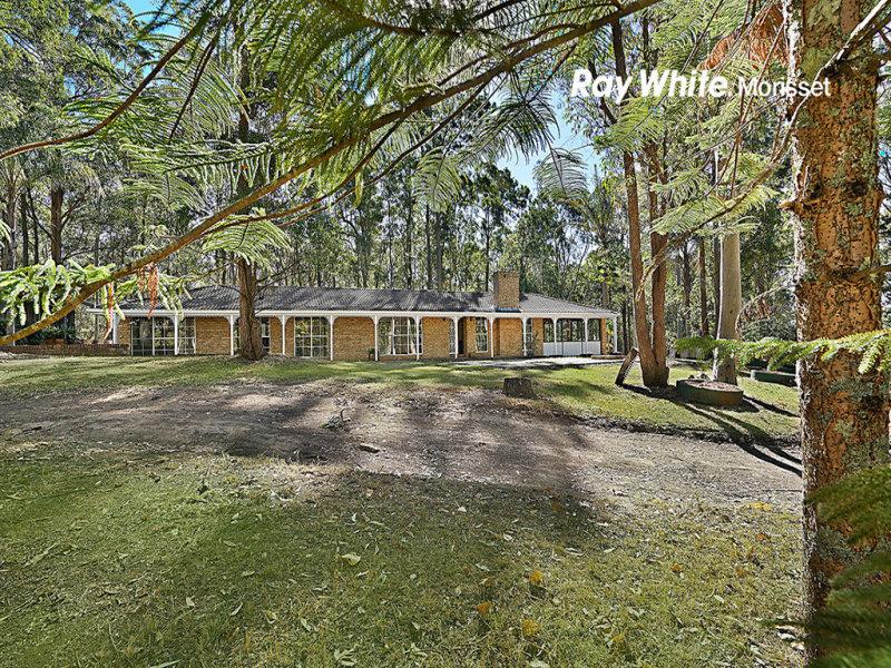 68 Browns Road, Mandalong, NSW 2264