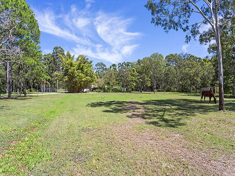 238 Hidden Valley Road, Yeppoon, Qld 4703