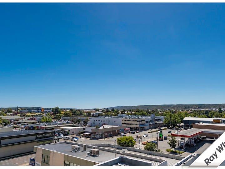 22/13-15 Morisset Street, Queanbeyan, NSW 2620